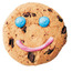 <b>cookielife</b> - le 03/11/2015 &agrave; 20:14