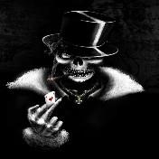 Mister_666