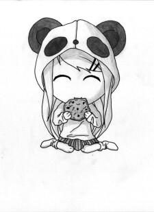 PandaaGirl