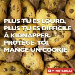 chocolatKilleur