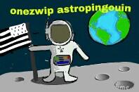 onezwip