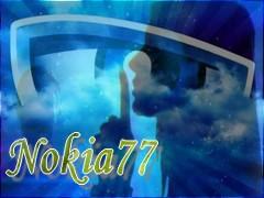 Nokia77