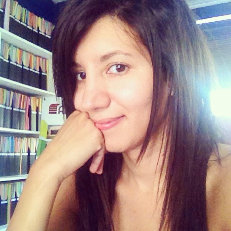 Nadiaa83