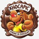 chocapop