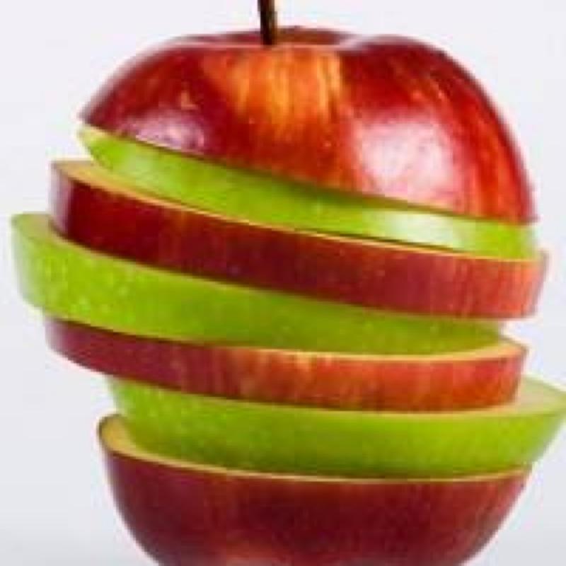 My_apple_pie