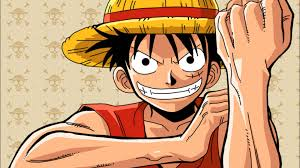 Super_Luffy