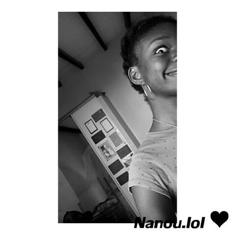 NanaDesIles971