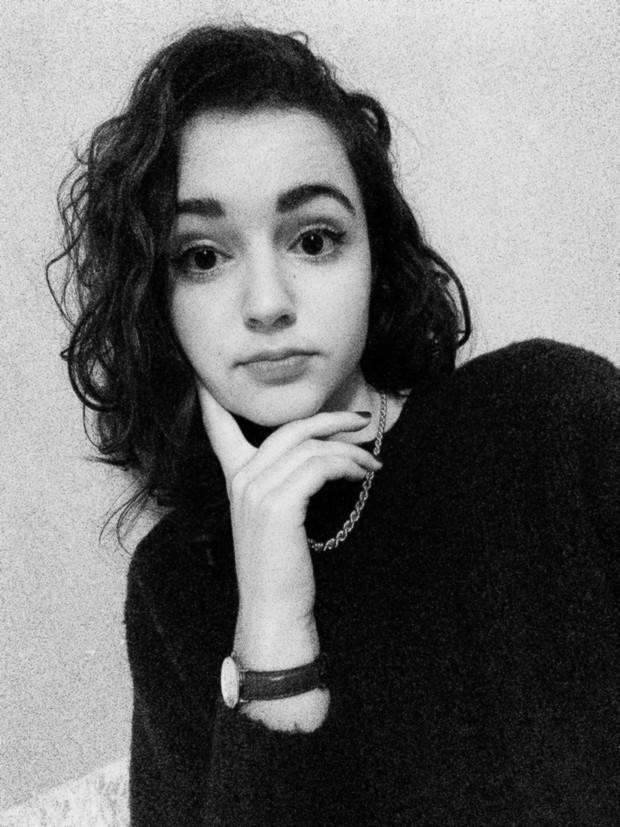 miss_cata26