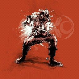ninjapatton