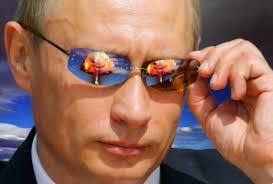 Poutine_Russia
