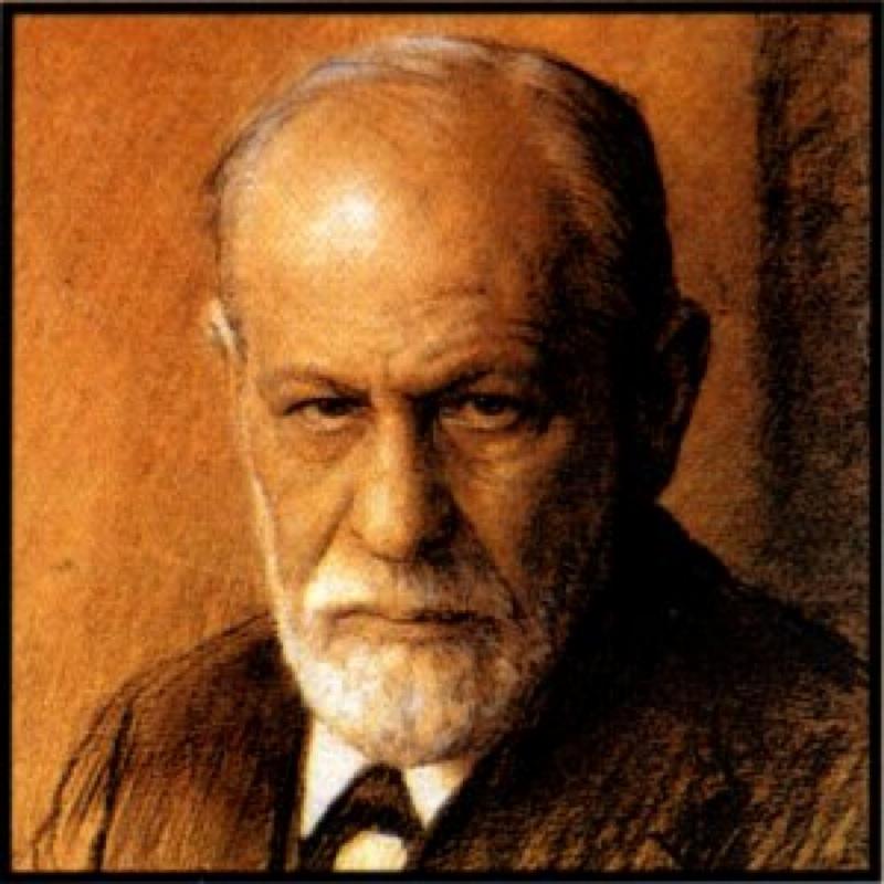 Dr_Freud_