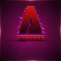 AlphaZz