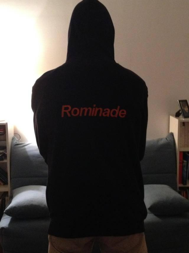Mister_Rominade