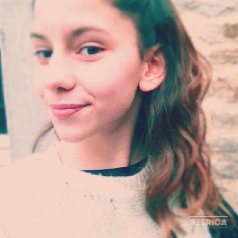 Elza_Wauthier