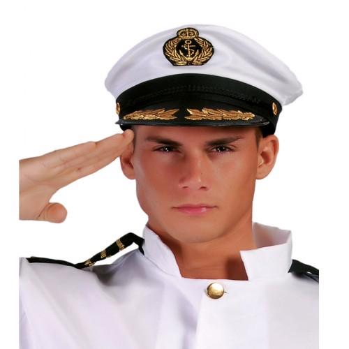 Capitaine_au_rap