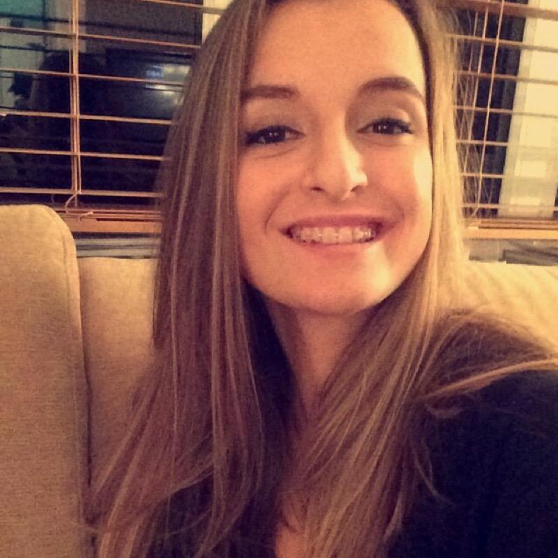 Sarah_Ducros