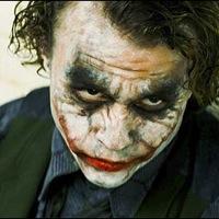 Mms_Joker