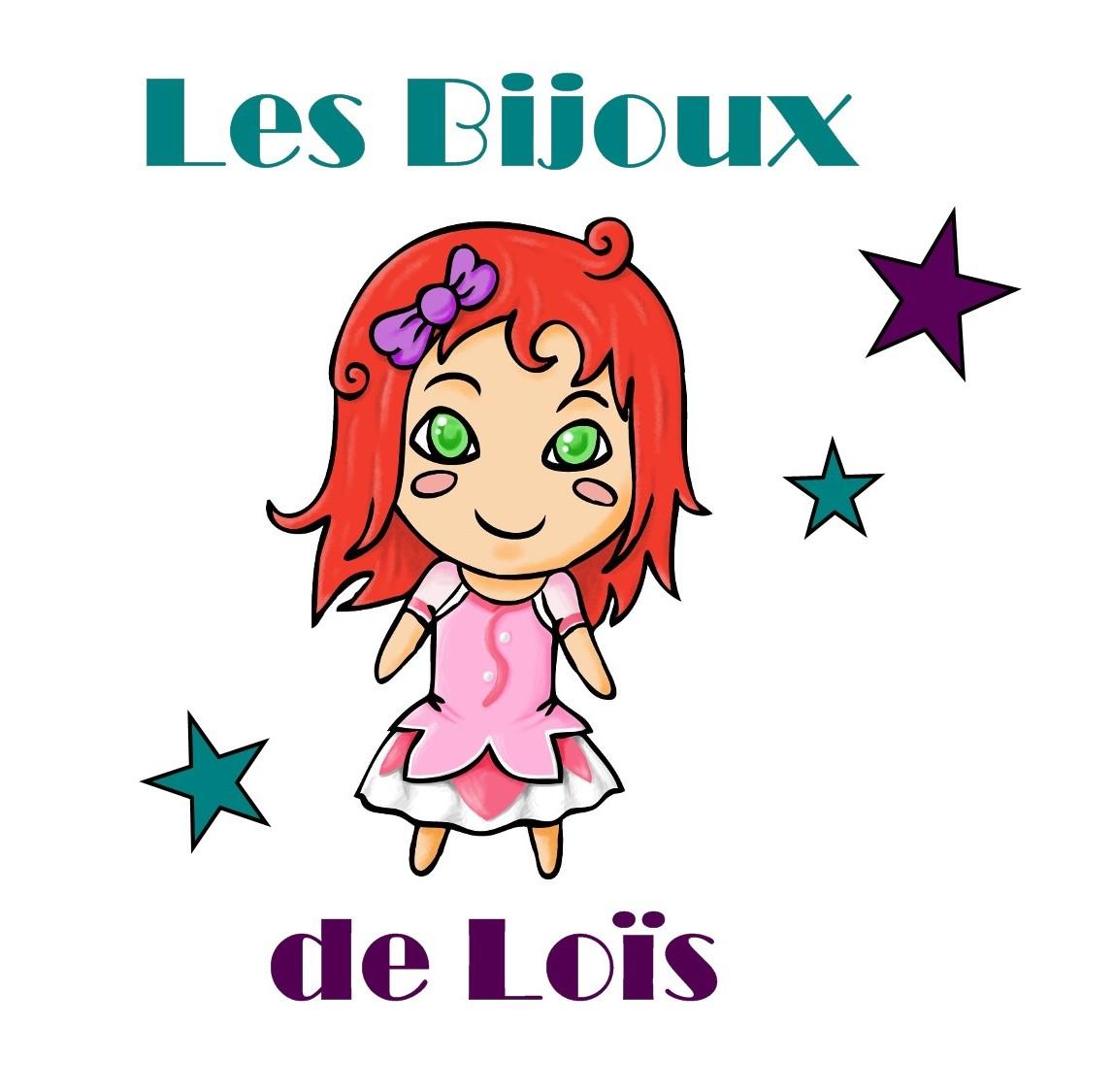 LesBijouxdeLois