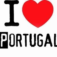 Portugaisdu42