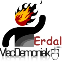 MacDemoniak