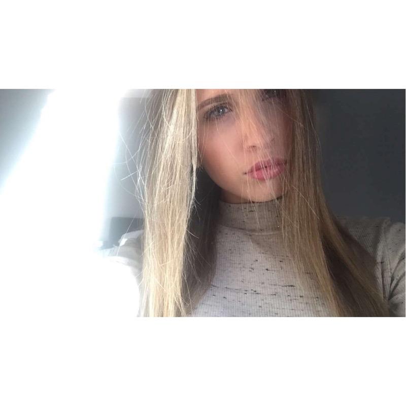 carla_mrs