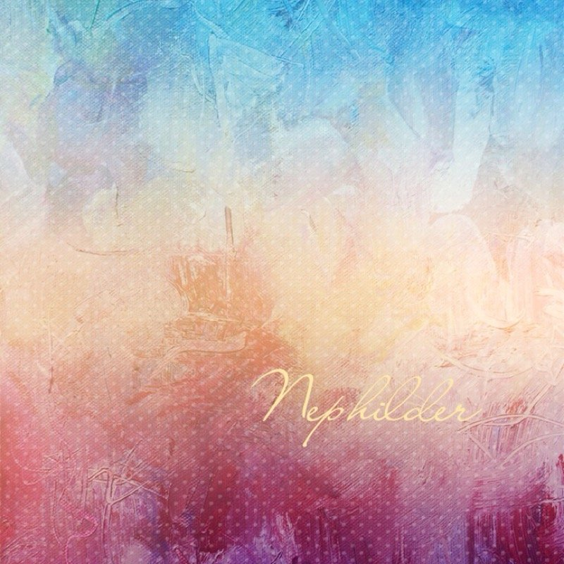 Nephilder