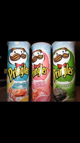 Mlle_Pringles