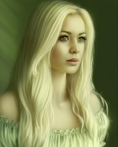 Laurelyn
