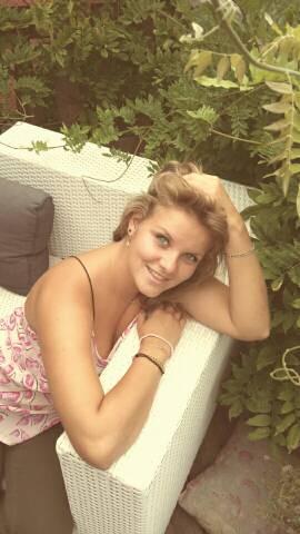 Mariee38