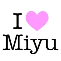 Miyu-x