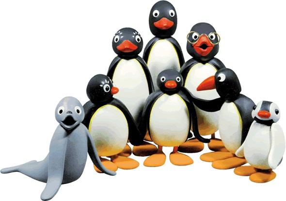 _Pingu_