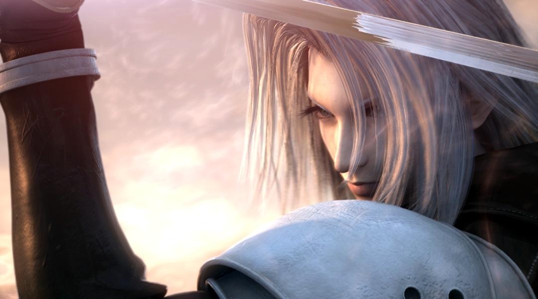 Sephiroth25896