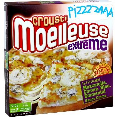 pizzzzaaa