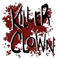 ClownKiller