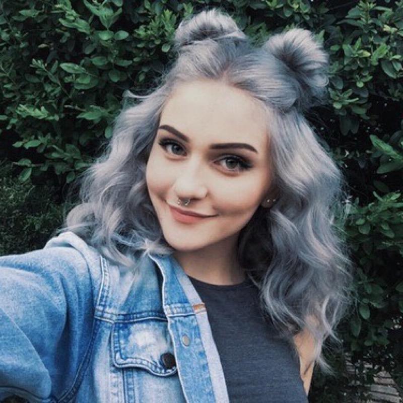 Anna98
