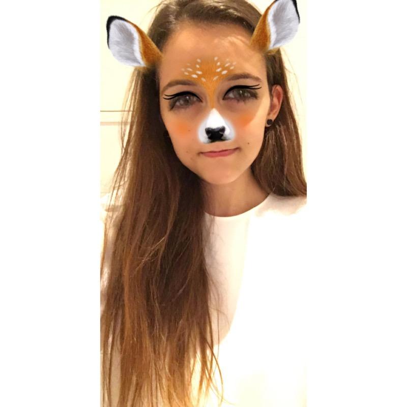 JessicaVil
