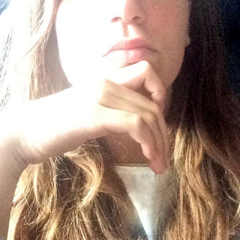 Andreanya