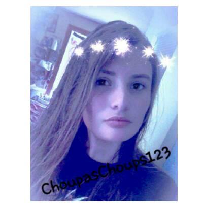 ChoupasChoups123