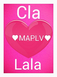 MAPLV