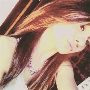 Anjali_Khan
