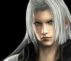 Sephiroth14