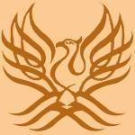 phoenix38