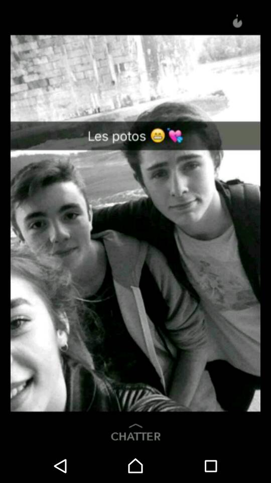 Antoine3745
