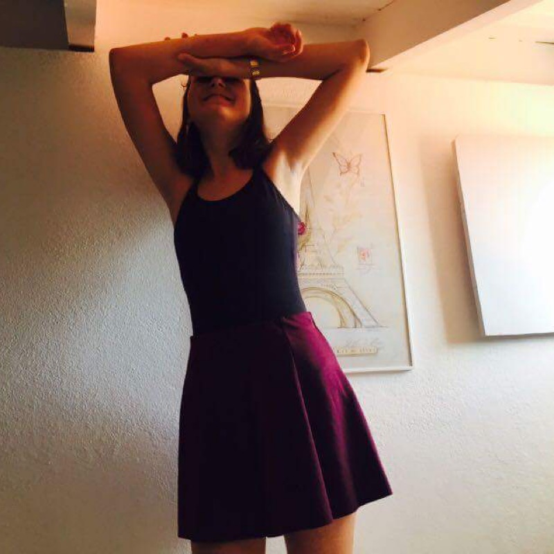 julianne_cstg
