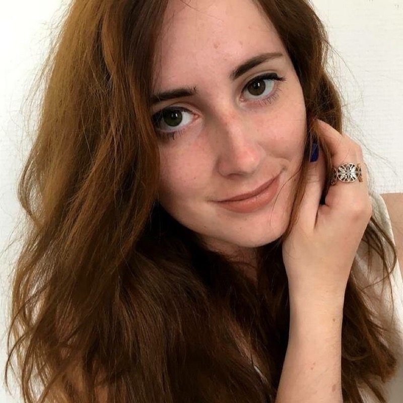 Elvira_Reidun