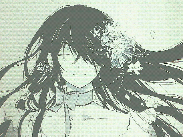 Alice71
