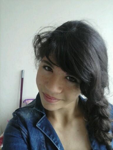 Cherynn