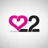 peace22