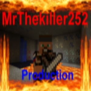 MrThekiller252