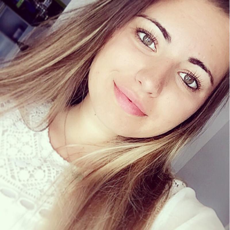 Mathilde65